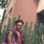 Frida Kahlo ( Capítulo 5 )