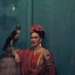 Frida Kahlo ( Capítulo 4 )