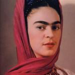 Frida Kahlo ( Capítulo 3 )
