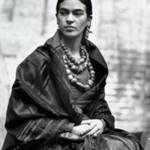 Frida Kahlo ( Capítulo 10 )