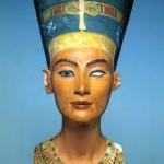 Nefertiti ( Capítulo I )