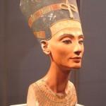 Nefertiti ( Capítulo II )