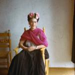 Frida Kahlo ( Capítulo 13 )