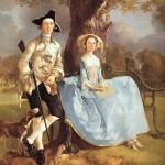 Thomas Gainsborough ( Parte I )