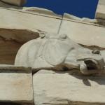 Entender el Partenón