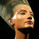 Nefertiti ( Capítulo IV )