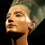 Nefertiti ( Último Capítulo )