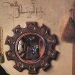 Arte y Curiosidades: ¿ Quiénes son los personajes que aparecen reflejados en el espejo del cuadro el Matrimonio Arnolfini de Van Eyck ? Parte IV