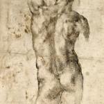 Arte y Curiosidades: ¿ Cuál era la especialidad de Miguel Ángel ?