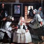 Arte y Curiosidades: ¿ Cuánto vale Las Meninas de Velázquez ?