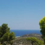 El Templo de Afaia: el tesoro de Egina