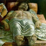 Arte y Curiosidades: ¿Qué cambios se produjeron en la pintura para pasar del arte medieval al Renacimiento?