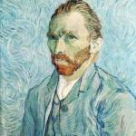 Arte y Curiosidades: ¿ Es verdad que Van Gogh padecía alguna enfermedad mental ?