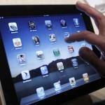Antonio López en tu iPad