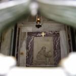 ¿Sabías que... en Rávena se encuantra la tumba de Dante?
