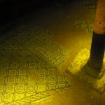 Rávena: la capital del mosaico