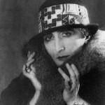 Arte y Curiosidades:¿ Cuál era la mayor de las aficiones de Marcel Duchamp?