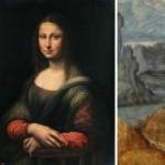 Bombazo: La Gioconda tiene una hermana en el Prado