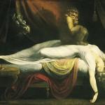 El discurrir de la pintura alegórica del siglo XVIII
