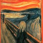 El Grito de Munch sale a subasta