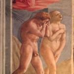 Florencia. La Capilla Brancacci