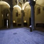 Florencia. El Palacio Davanzati