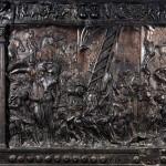 Florencia. La Basílica de San Lorenzo II