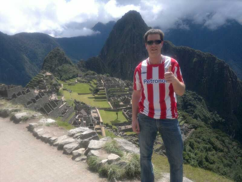 Juan Carlos Naveira, usuario de eitb.com, seguro que se lo sabe...