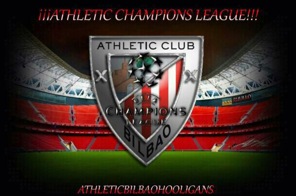 athletic-champions-league