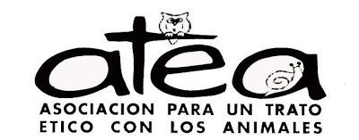 Logo-Atea[1]
