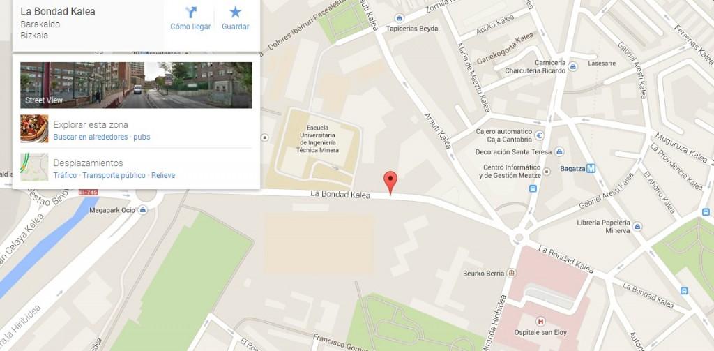 labondad_barakaldo_maps