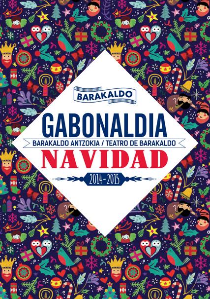 barakaldo-navidad-2014