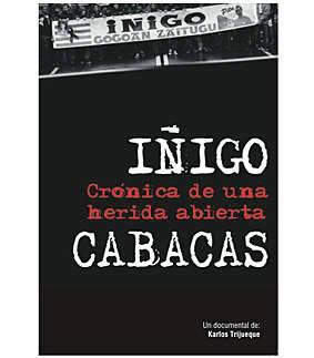 CABACAS-DOCUMENTAL