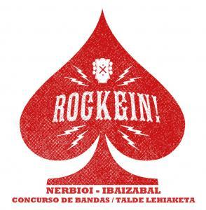 Rockein en Basauri. Foto: Ayuntamiento de Basauri.