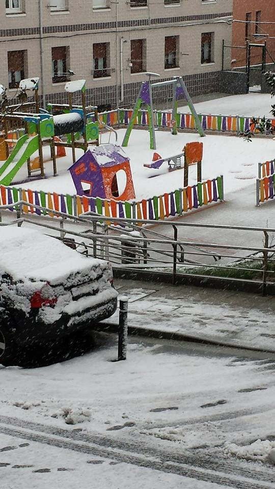 columpios-nevados-nieve-basauri-3-2-2015-estela-narganes