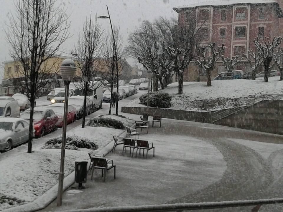 cuesta-basozelaia-nieve-basauri-3-2-2015-lorena-muguruza