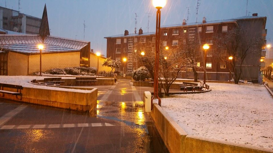 iglesia-las-nieves-ariz-nieve-basauri-3-2-2015-david-delacal-alonso
