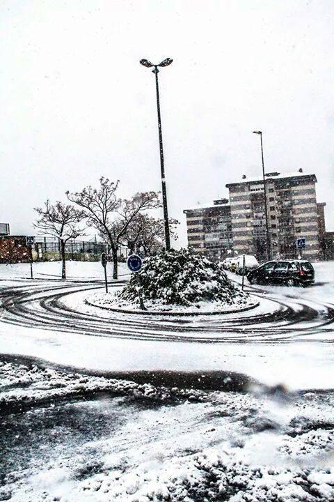 rotonda-cope-gaztelu-basozelai-nieve-basauri-3-2-2015