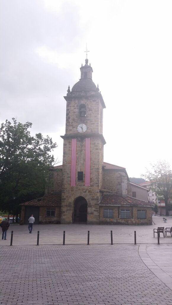 basauri-iglesia-san-miguel