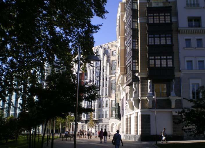 Bilbao. Foto: Jesus Carbajo Llona
