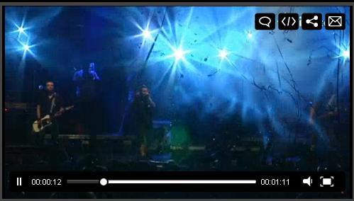 Ze esatek! en directo desde Donostia