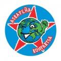Logo de Askapeña.