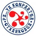 Logotipo de Pa...Ya