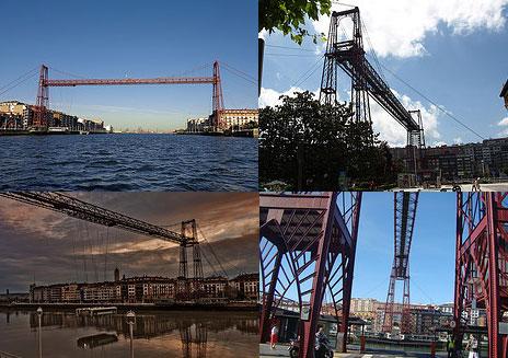 Puente Colgante. Fotos de: Jose maria-alons,  Yolanda-villaverde, Imanol-aragon, Mikel-goi