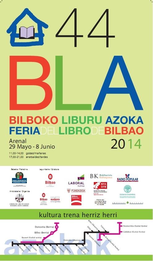 bilbao-feria-libro-2014