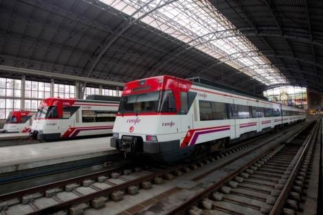 tren_renfe_cercanias_bilbao