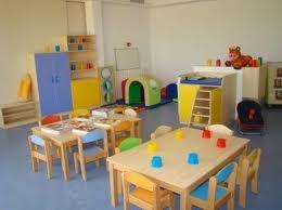 Escuelas_Infantiles