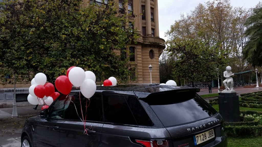 globos-coche-doña-casilda