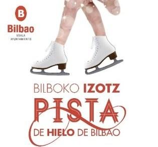 pista-hielo-bilabo