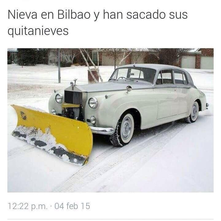 bilbo-elurra4